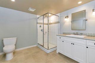 Photo 30: 3455 Cadboro Bay Rd in : OB Uplands House for sale (Oak Bay)  : MLS®# 856372