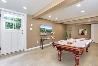 Photo 32: 3455 Cadboro Bay Rd in : OB Uplands House for sale (Oak Bay)  : MLS®# 856372