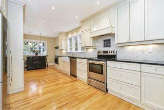 Photo 6: 3455 Cadboro Bay Rd in : OB Uplands House for sale (Oak Bay)  : MLS®# 856372