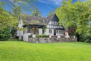 Photo 41: 3455 Cadboro Bay Rd in : OB Uplands House for sale (Oak Bay)  : MLS®# 856372