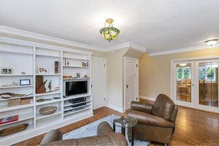 Photo 16: 3455 Cadboro Bay Rd in : OB Uplands House for sale (Oak Bay)  : MLS®# 856372