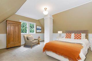 Photo 27: 3455 Cadboro Bay Rd in : OB Uplands House for sale (Oak Bay)  : MLS®# 856372