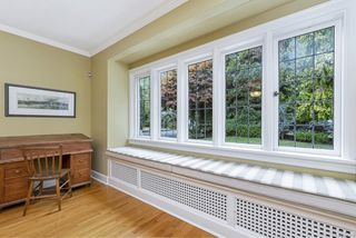 Photo 10: 3455 Cadboro Bay Rd in : OB Uplands House for sale (Oak Bay)  : MLS®# 856372