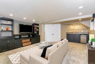 Photo 31: 3455 Cadboro Bay Rd in : OB Uplands House for sale (Oak Bay)  : MLS®# 856372