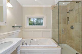 Photo 19: 3455 Cadboro Bay Rd in : OB Uplands House for sale (Oak Bay)  : MLS®# 856372