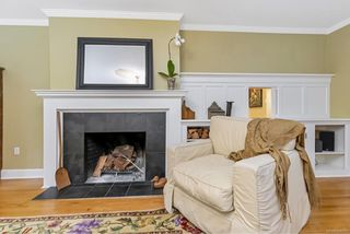 Photo 8: 3455 Cadboro Bay Rd in : OB Uplands House for sale (Oak Bay)  : MLS®# 856372