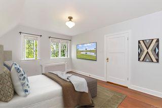 Photo 25: 3455 Cadboro Bay Rd in : OB Uplands House for sale (Oak Bay)  : MLS®# 856372