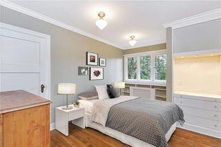 Photo 28: 3455 Cadboro Bay Rd in : OB Uplands House for sale (Oak Bay)  : MLS®# 856372