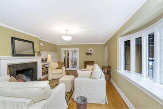Photo 11: 3455 Cadboro Bay Rd in : OB Uplands House for sale (Oak Bay)  : MLS®# 856372