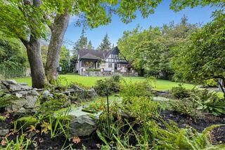 Photo 37: 3455 Cadboro Bay Rd in : OB Uplands House for sale (Oak Bay)  : MLS®# 856372