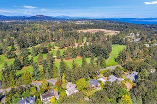 Photo 51: 3455 Cadboro Bay Rd in : OB Uplands House for sale (Oak Bay)  : MLS®# 856372