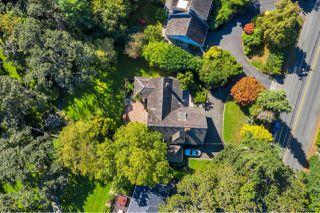 Photo 45: 3455 Cadboro Bay Rd in : OB Uplands House for sale (Oak Bay)  : MLS®# 856372