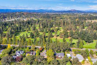 Photo 52: 3455 Cadboro Bay Rd in : OB Uplands House for sale (Oak Bay)  : MLS®# 856372