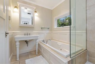 Photo 20: 3455 Cadboro Bay Rd in : OB Uplands House for sale (Oak Bay)  : MLS®# 856372