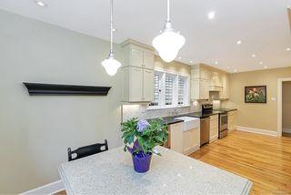 Photo 13: 3455 Cadboro Bay Rd in : OB Uplands House for sale (Oak Bay)  : MLS®# 856372