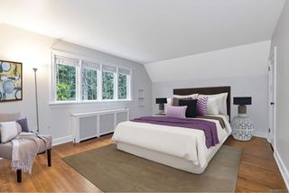 Photo 24: 3455 Cadboro Bay Rd in : OB Uplands House for sale (Oak Bay)  : MLS®# 856372