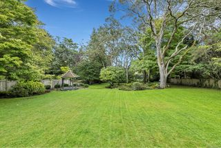 Photo 36: 3455 Cadboro Bay Rd in : OB Uplands House for sale (Oak Bay)  : MLS®# 856372