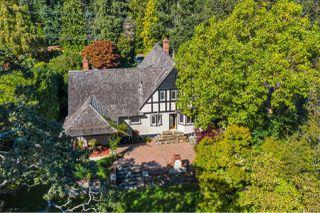 Photo 44: 3455 Cadboro Bay Rd in : OB Uplands House for sale (Oak Bay)  : MLS®# 856372