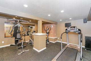 Photo 29: 3455 Cadboro Bay Rd in : OB Uplands House for sale (Oak Bay)  : MLS®# 856372