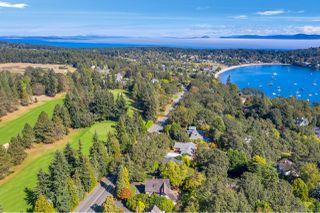 Photo 50: 3455 Cadboro Bay Rd in : OB Uplands House for sale (Oak Bay)  : MLS®# 856372