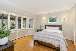 Photo 17: 3455 Cadboro Bay Rd in : OB Uplands House for sale (Oak Bay)  : MLS®# 856372