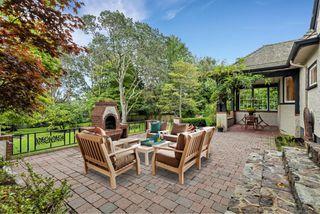 Photo 35: 3455 Cadboro Bay Rd in : OB Uplands House for sale (Oak Bay)  : MLS®# 856372