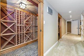 Photo 33: 3455 Cadboro Bay Rd in : OB Uplands House for sale (Oak Bay)  : MLS®# 856372