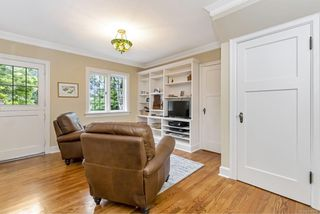 Photo 15: 3455 Cadboro Bay Rd in : OB Uplands House for sale (Oak Bay)  : MLS®# 856372
