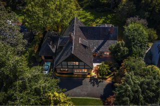 Photo 47: 3455 Cadboro Bay Rd in : OB Uplands House for sale (Oak Bay)  : MLS®# 856372