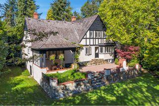 Photo 42: 3455 Cadboro Bay Rd in : OB Uplands House for sale (Oak Bay)  : MLS®# 856372