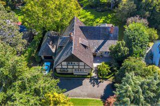 Photo 46: 3455 Cadboro Bay Rd in : OB Uplands House for sale (Oak Bay)  : MLS®# 856372