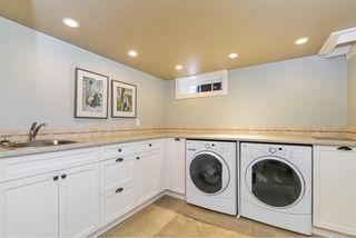 Photo 34: 3455 Cadboro Bay Rd in : OB Uplands House for sale (Oak Bay)  : MLS®# 856372
