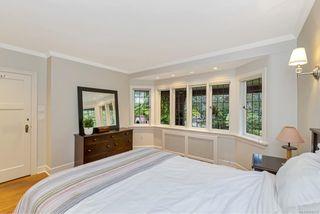 Photo 18: 3455 Cadboro Bay Rd in : OB Uplands House for sale (Oak Bay)  : MLS®# 856372
