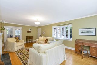 Photo 9: 3455 Cadboro Bay Rd in : OB Uplands House for sale (Oak Bay)  : MLS®# 856372