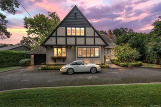 Photo 53: 3455 Cadboro Bay Rd in : OB Uplands House for sale (Oak Bay)  : MLS®# 856372