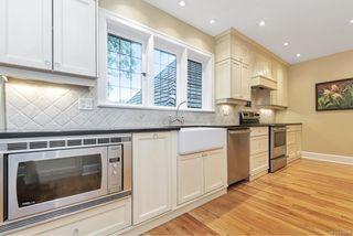 Photo 14: 3455 Cadboro Bay Rd in : OB Uplands House for sale (Oak Bay)  : MLS®# 856372