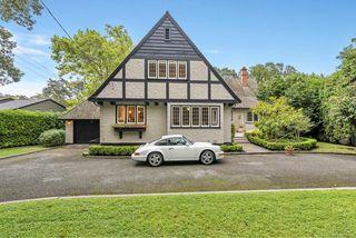 Photo 2: 3455 Cadboro Bay Rd in : OB Uplands House for sale (Oak Bay)  : MLS®# 856372