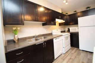 Photo 4: 308 42 SUMMERWOOD Boulevard: Sherwood Park Condo for sale : MLS®# E4222369