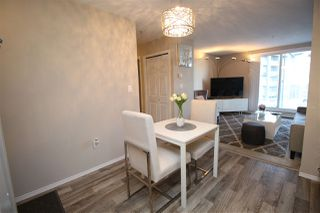 Photo 8: 308 42 SUMMERWOOD Boulevard: Sherwood Park Condo for sale : MLS®# E4222369