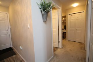 Photo 18: 308 42 SUMMERWOOD Boulevard: Sherwood Park Condo for sale : MLS®# E4222369