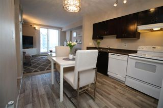 Photo 3: 308 42 SUMMERWOOD Boulevard: Sherwood Park Condo for sale : MLS®# E4222369
