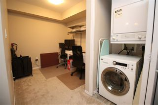 Photo 15: 308 42 SUMMERWOOD Boulevard: Sherwood Park Condo for sale : MLS®# E4222369