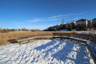 Photo 26: 308 42 SUMMERWOOD Boulevard: Sherwood Park Condo for sale : MLS®# E4222369