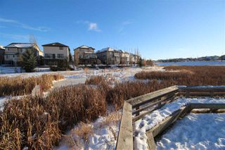 Photo 27: 308 42 SUMMERWOOD Boulevard: Sherwood Park Condo for sale : MLS®# E4222369