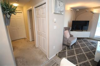 Photo 19: 308 42 SUMMERWOOD Boulevard: Sherwood Park Condo for sale : MLS®# E4222369