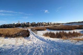 Photo 24: 308 42 SUMMERWOOD Boulevard: Sherwood Park Condo for sale : MLS®# E4222369