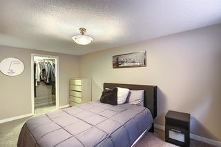 Photo 39: 15 Silvergrove Crescent NW in Calgary: Silver Springs Detached for sale : MLS®# A1059145