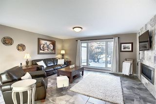 Photo 6: 15 Silvergrove Crescent NW in Calgary: Silver Springs Detached for sale : MLS®# A1059145