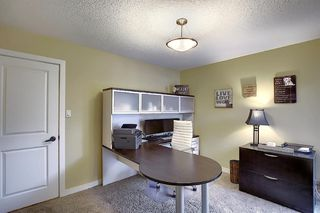 Photo 29: 15 Silvergrove Crescent NW in Calgary: Silver Springs Detached for sale : MLS®# A1059145