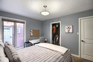Photo 27: 15 Silvergrove Crescent NW in Calgary: Silver Springs Detached for sale : MLS®# A1059145